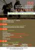 ΟΡΕΣΤΙΑΔΑ, 29-9-2012