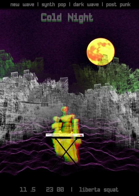 Afisa darkwave bar liberta 052017