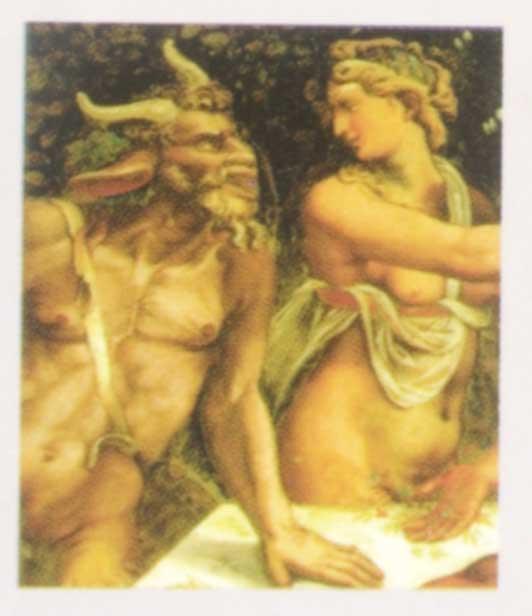 """Εξώφυλλο του βιβλίου: """"Albert Jacquard - Ο άνθρωπος και τα γονίδιά του"""""""