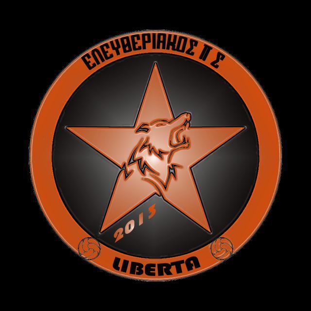 Liberta FC